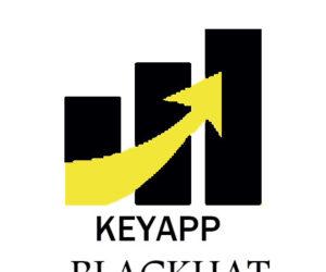 ASO y blackhat
